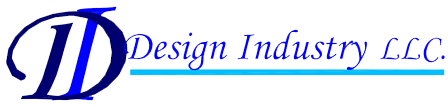 Design Industry LLC